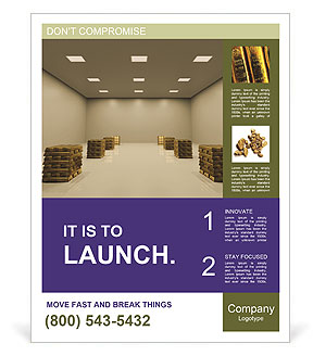 0000084171 Poster Template