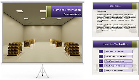 0000084171 PowerPoint Template