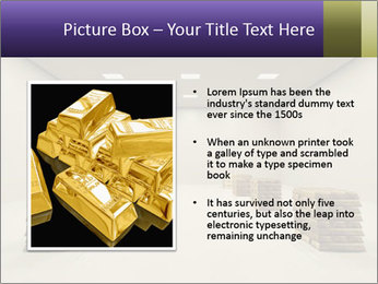 0000084171 PowerPoint Templates - Slide 13