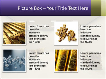 0000084171 PowerPoint Templates - Slide 14