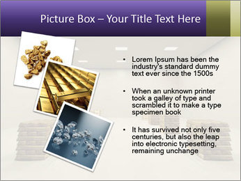 0000084171 PowerPoint Templates - Slide 17