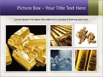 0000084171 PowerPoint Templates - Slide 19
