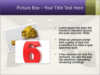 0000084171 PowerPoint Templates - Slide 20