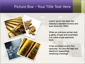 0000084171 PowerPoint Templates - Slide 23