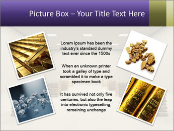 0000084171 PowerPoint Templates - Slide 24