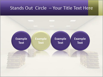 0000084171 PowerPoint Templates - Slide 76