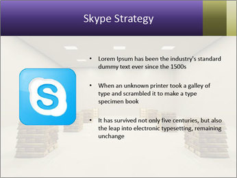 0000084171 PowerPoint Templates - Slide 8