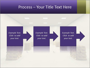 0000084171 PowerPoint Templates - Slide 88