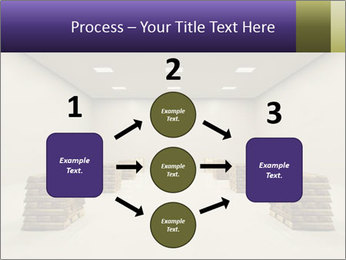 0000084171 PowerPoint Templates - Slide 92
