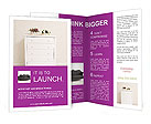 0000084172 Brochure Templates