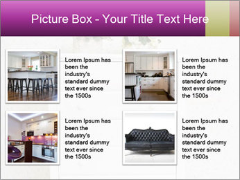 0000084172 PowerPoint Template - Slide 14