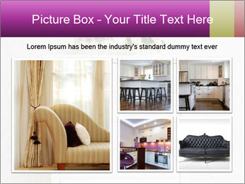 0000084172 PowerPoint Template - Slide 19