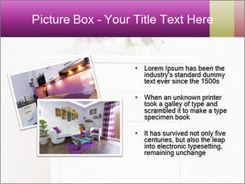 0000084172 PowerPoint Template - Slide 20