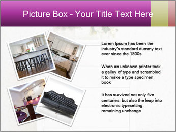 0000084172 PowerPoint Template - Slide 23