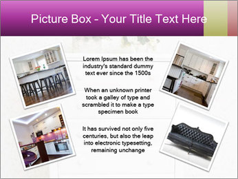 0000084172 PowerPoint Template - Slide 24