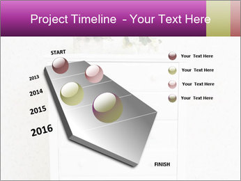 0000084172 PowerPoint Template - Slide 26