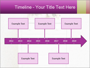 0000084172 PowerPoint Template - Slide 28