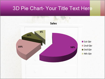 0000084172 PowerPoint Template - Slide 35