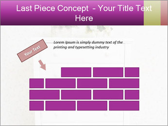 0000084172 PowerPoint Template - Slide 46