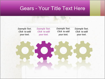 0000084172 PowerPoint Template - Slide 48