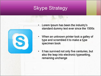 0000084172 PowerPoint Template - Slide 8
