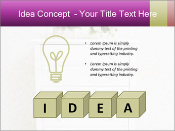 0000084172 PowerPoint Template - Slide 80