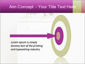 0000084172 PowerPoint Template - Slide 83