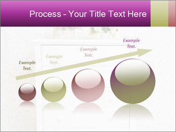 0000084172 PowerPoint Template - Slide 87