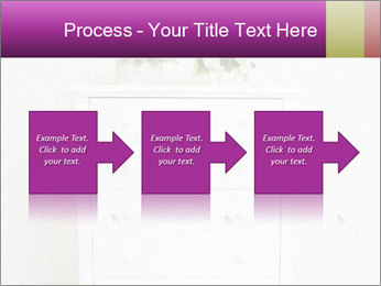 0000084172 PowerPoint Template - Slide 88