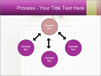 0000084172 PowerPoint Template - Slide 91