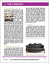 0000084172 Word Template - Page 3