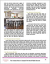 0000084172 Word Template - Page 4