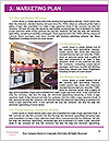 0000084172 Word Template - Page 8