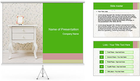 0000084173 PowerPoint Template