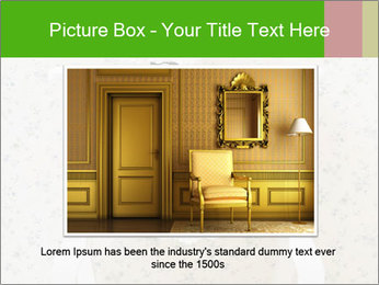 0000084173 PowerPoint Templates - Slide 15