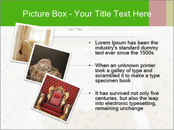 0000084173 PowerPoint Templates - Slide 17
