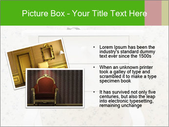 0000084173 PowerPoint Templates - Slide 20