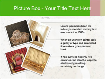 0000084173 PowerPoint Templates - Slide 23