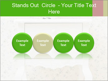 0000084173 PowerPoint Templates - Slide 76