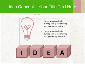 0000084173 PowerPoint Templates - Slide 80