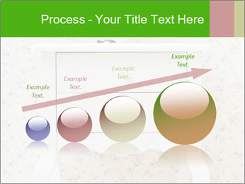 0000084173 PowerPoint Templates - Slide 87