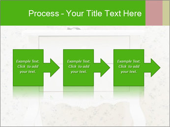 0000084173 PowerPoint Templates - Slide 88
