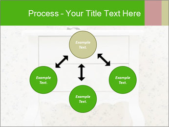 0000084173 PowerPoint Templates - Slide 91