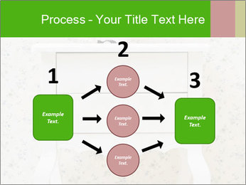 0000084173 PowerPoint Templates - Slide 92