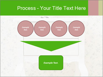 0000084173 PowerPoint Templates - Slide 93