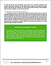0000084173 Word Templates - Page 5
