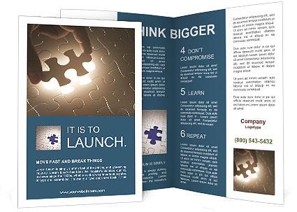 0000084174 Brochure Template