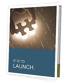 0000084174 Presentation Folder