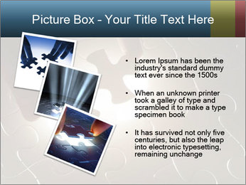 0000084174 PowerPoint Templates - Slide 17