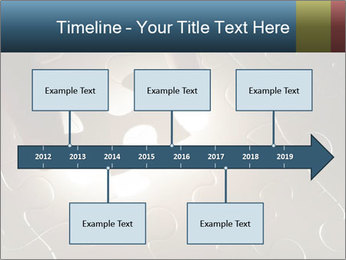 0000084174 PowerPoint Templates - Slide 28